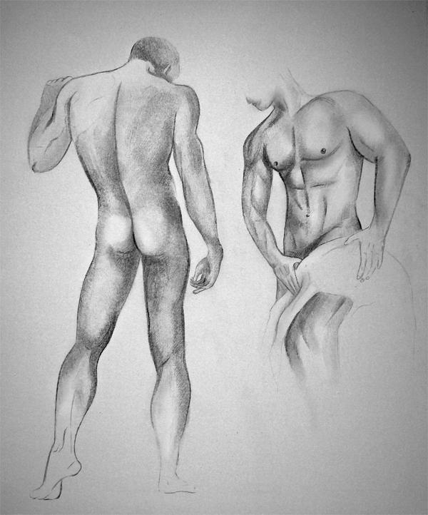 _Akt_Zeichnung_man_zeichnung_bleistiftportrait.jpg