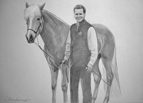 horse_pencil_drawing.jpg