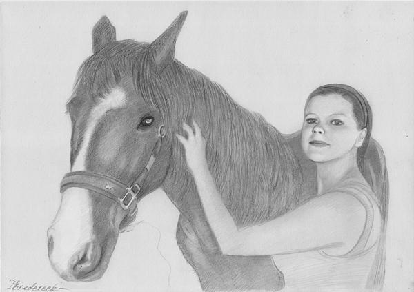 Zeichnung_pferdeportrait_zeichnen_lassen.jpg