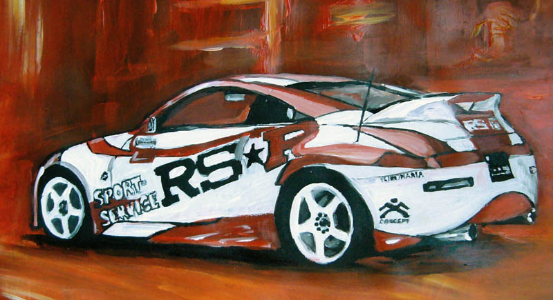 2007_Nissan_Z_350Z_car_painting.jpg