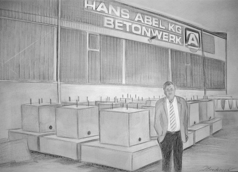 Hans_Abel_KG_Betonwerk_Zeichnung.jpg