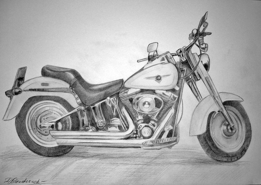Harley__Davidson_zeichnung_vom_foto.jpg