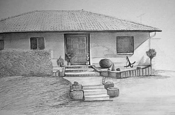 Hause_Family_pencil_drawing.jpg