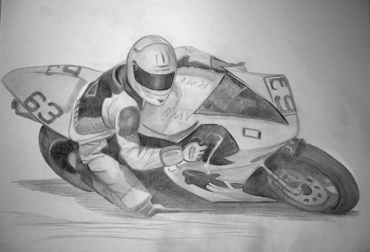 Kohlezeichnung_motorrad.jpg