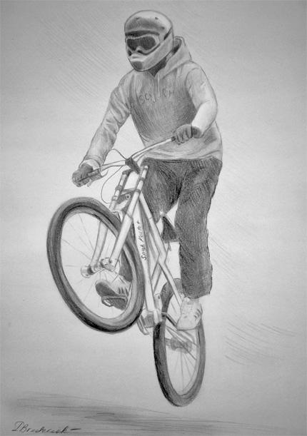 Zeichnung_Fahrrad_zeichnung_nach_foto_motorrad.jpg
