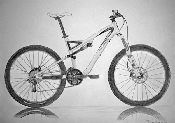 Zeichnung_Fahrrad_zeichnung_nach_foto.jpg