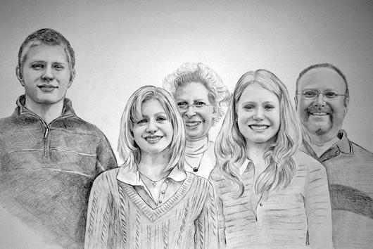 familie_portrait_fuenf_leute_zeichnung_bleistiftzeichnung.jpg