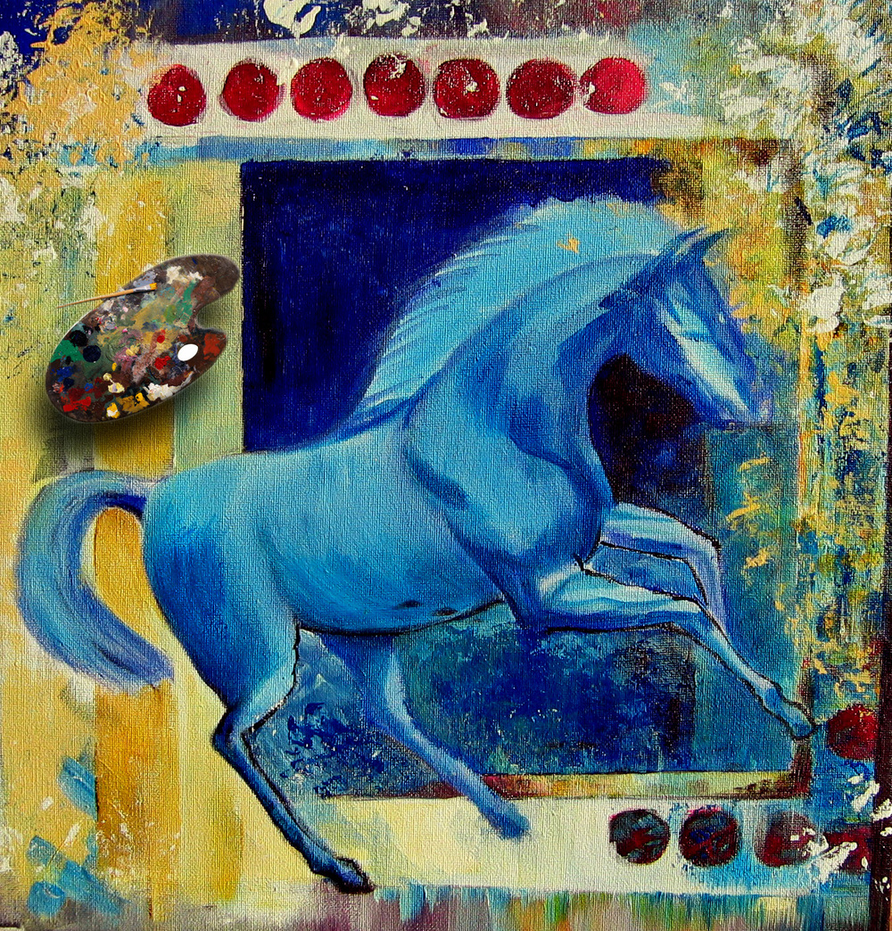 Blue_horse_abstract_palet.jpg