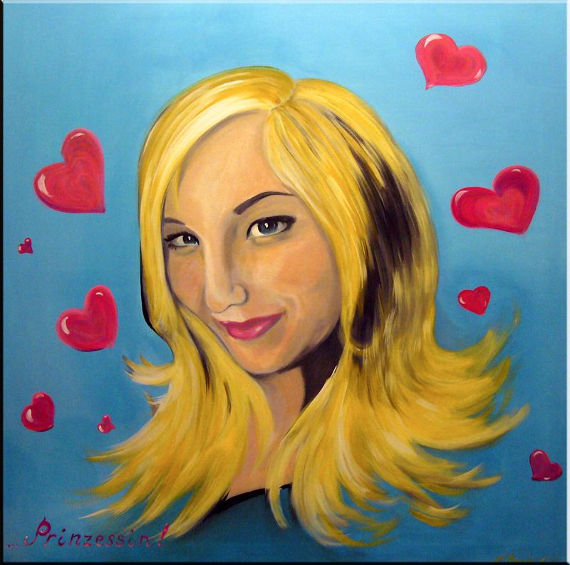 Pop_art_Valentinstagsgeschenk.jpg