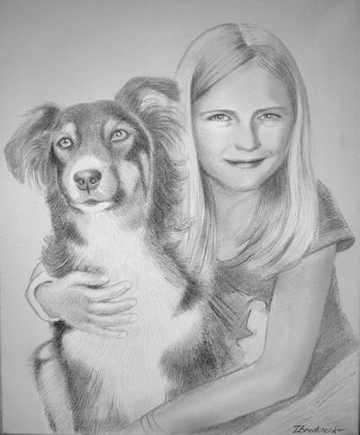 Zeichnung_50x40_b_1_1.jpg