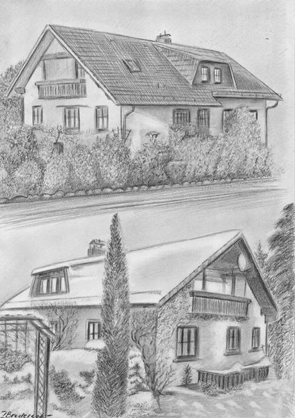 Zeichnung_A4_e_1.jpg