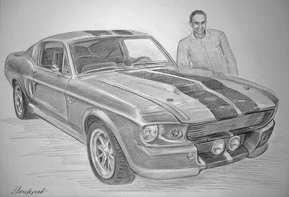 Zeichnung_A3_1_1.jpg