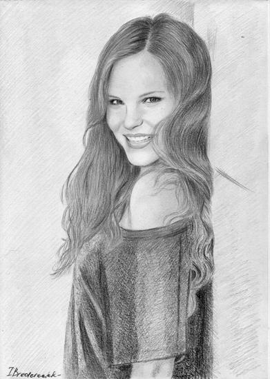 Zeichnung_A4_k_2.jpg