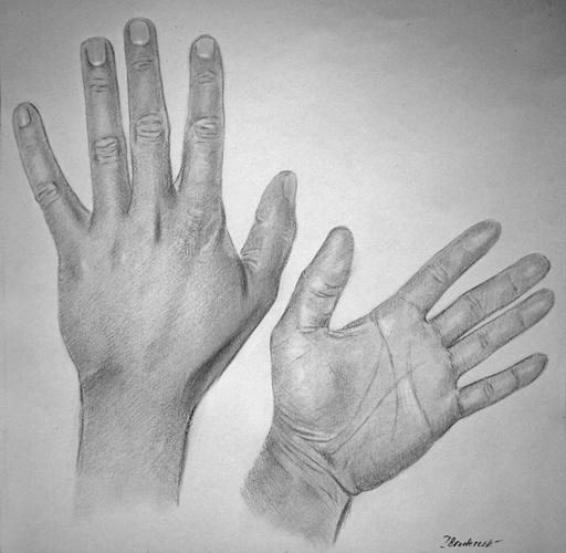 Zeichnung_40x40_k_1_2.jpg