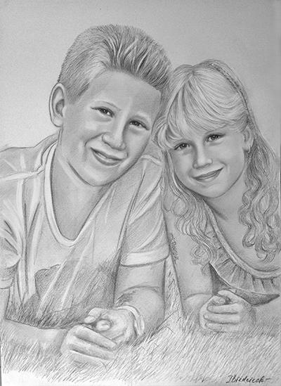 Zeichnung_A3_m_1_2.jpg