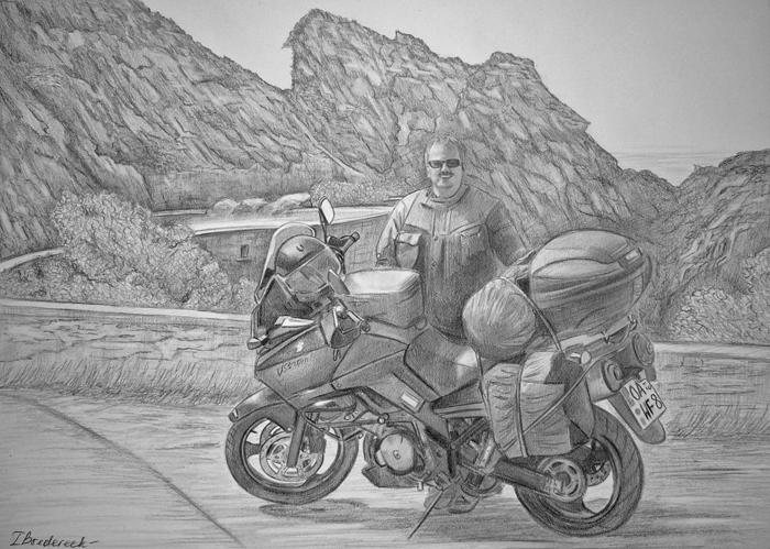 Zeichnung_A3_w_1.jpg