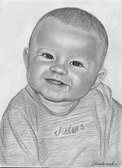 Zeichnung_A4_d_1.jpg