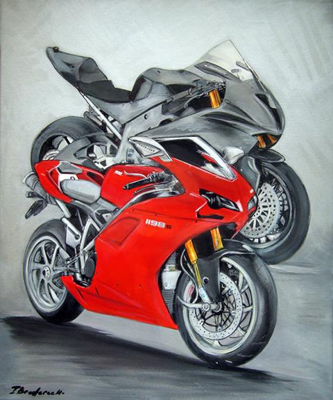Gemaelde_50x60_Motorrad.jpg