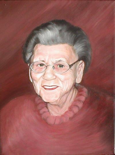 Granny_portrait_bg.jpg