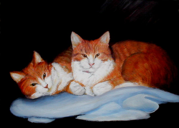 Red_cats_portrait_big.jpg