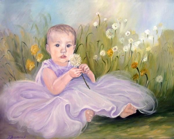 Kinderportrait_Landschaften.jpg