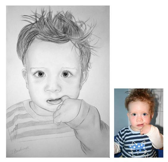 foto_zu_zeichnung.jpg
