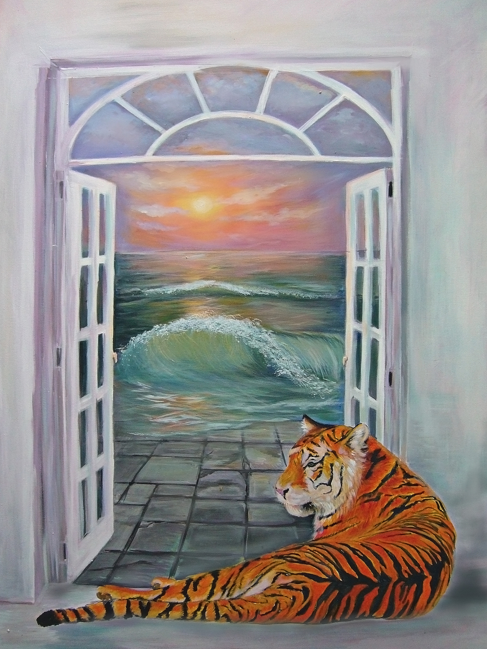 tiger_window_wall_art_sunset_sea_wave_sonnenuntergang.jpg