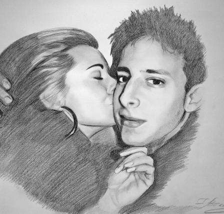 zeichnung_portraitzeichnung_paarportrait.jpg