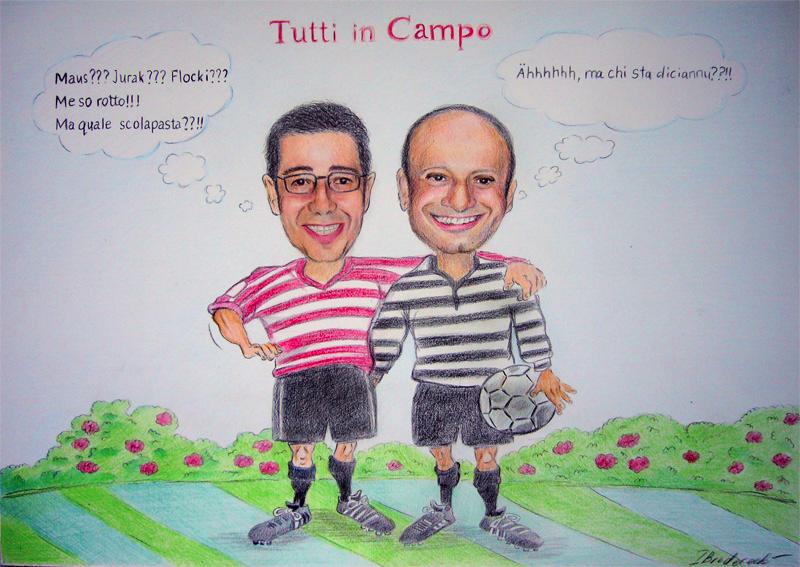 Karikatur_Farbstiftzeichnung_nach_foto.jpg.png