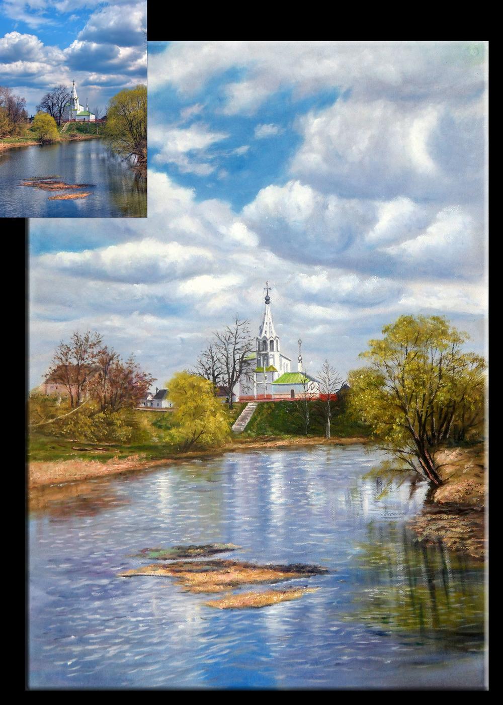 oil_gemaelde_landscape.jpg