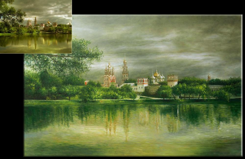 oil_Landscape.jpg