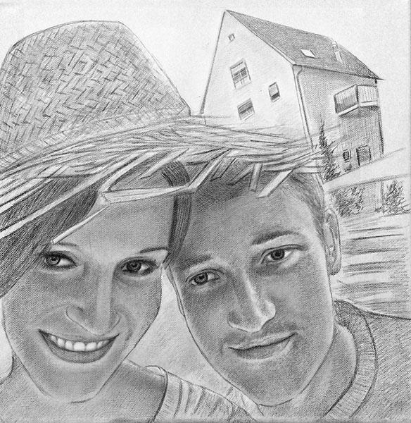 Zeichnung_40x40_a1.jpg