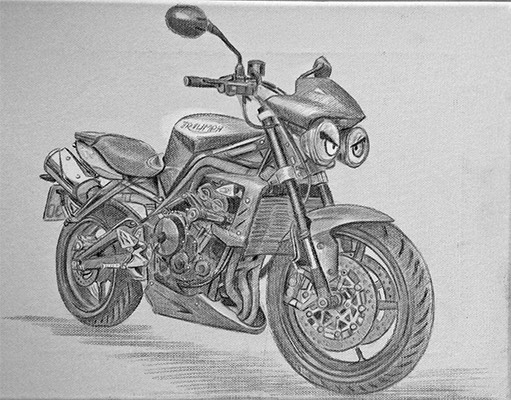 Zeichnung_30x40_h_1.jpg