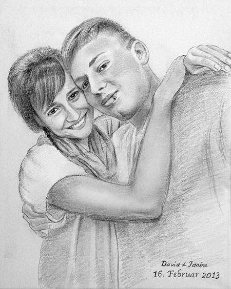 Zeichnung_50x40_f_2_1.jpg