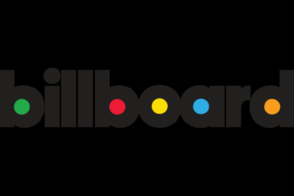 Billboard-Logo-Vector-Image.png