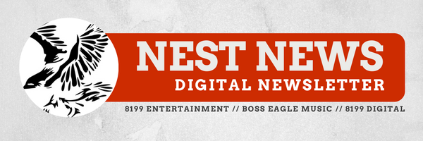 nest news header 01-2018.png
