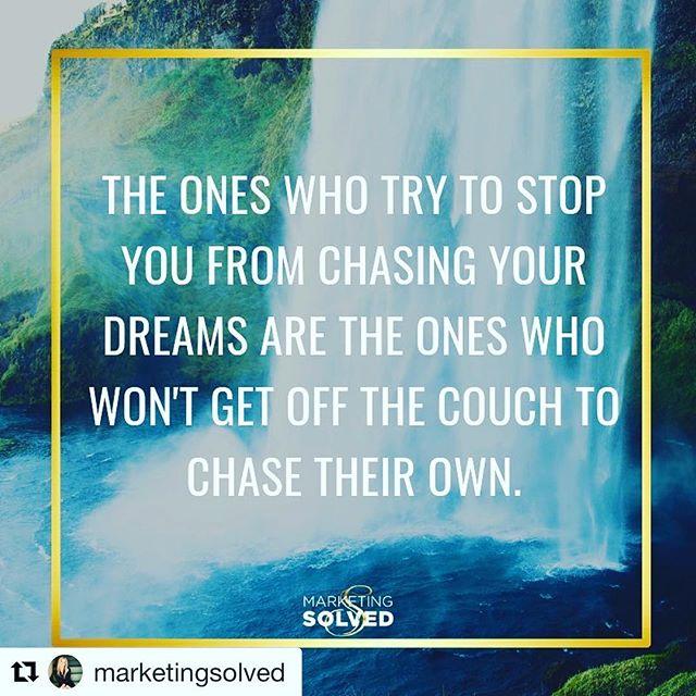 Love this! @marketingsolved @mrskatsulli