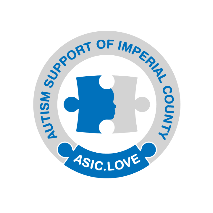 Autism Support of Imperial County