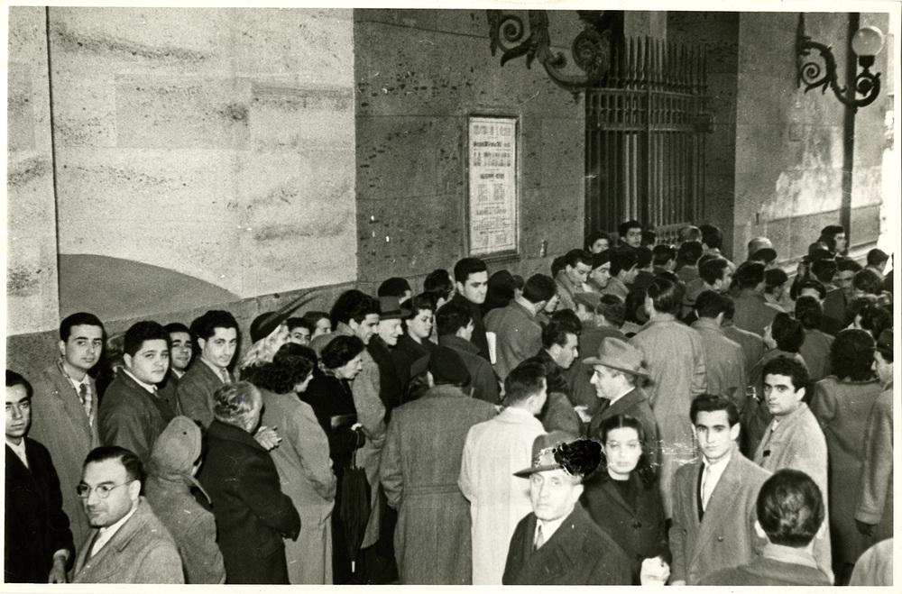 1949_Nabucco_fotografia_Archivio Storico San Carlo_01_Maria Callas.jpg