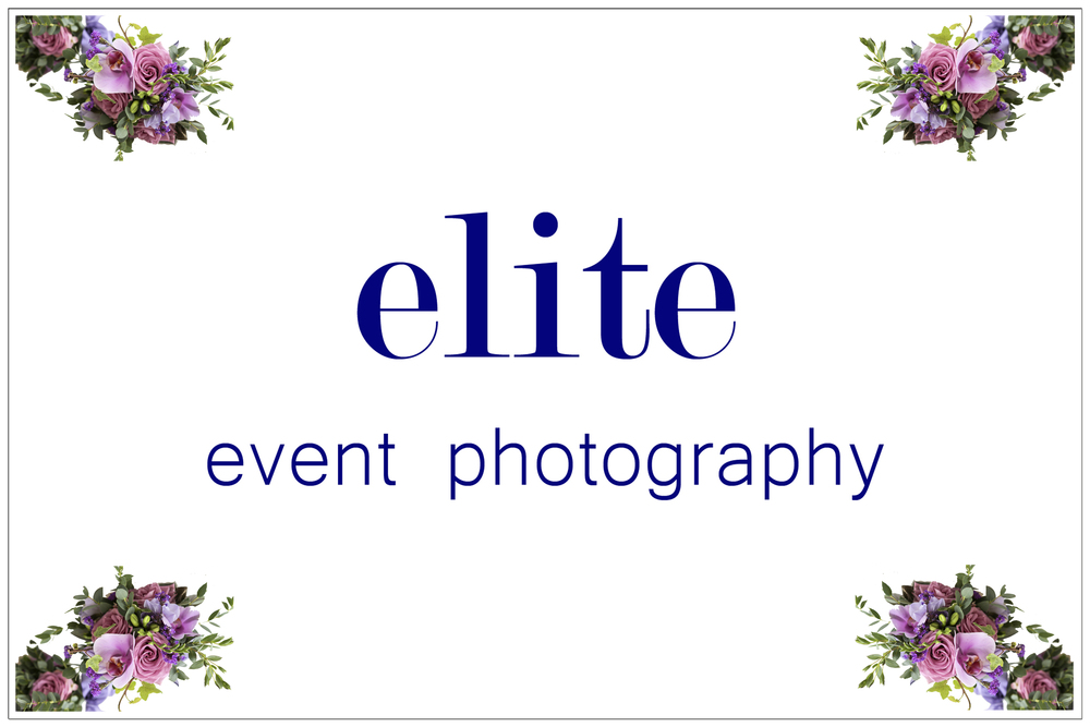 elite flower logo.jpg