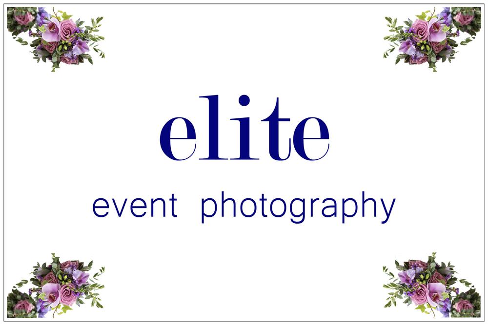 elite flower logo.jpg
