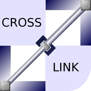 cross-logo-transp.png