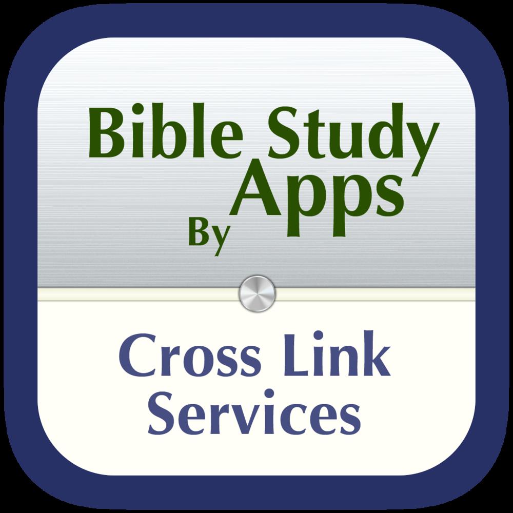 biblestudyapps-op-tr.png