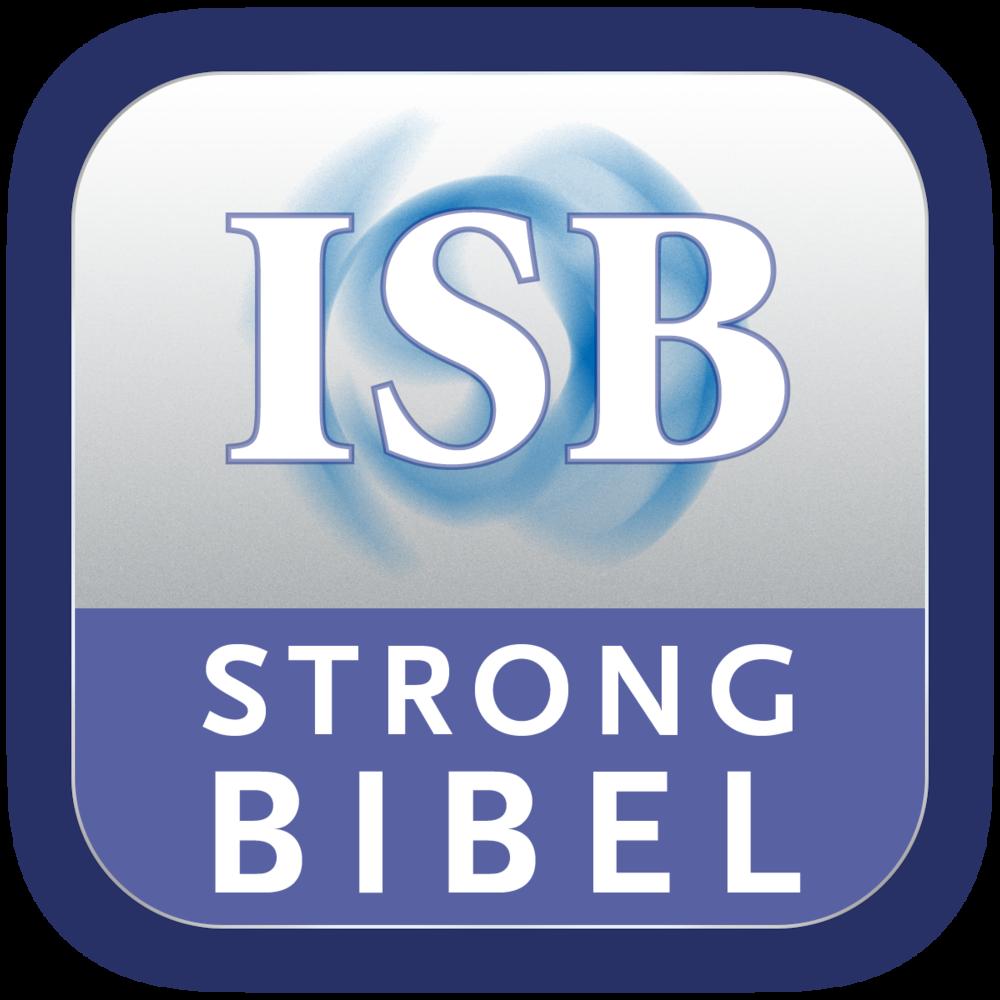 ISBde-op-tr.png
