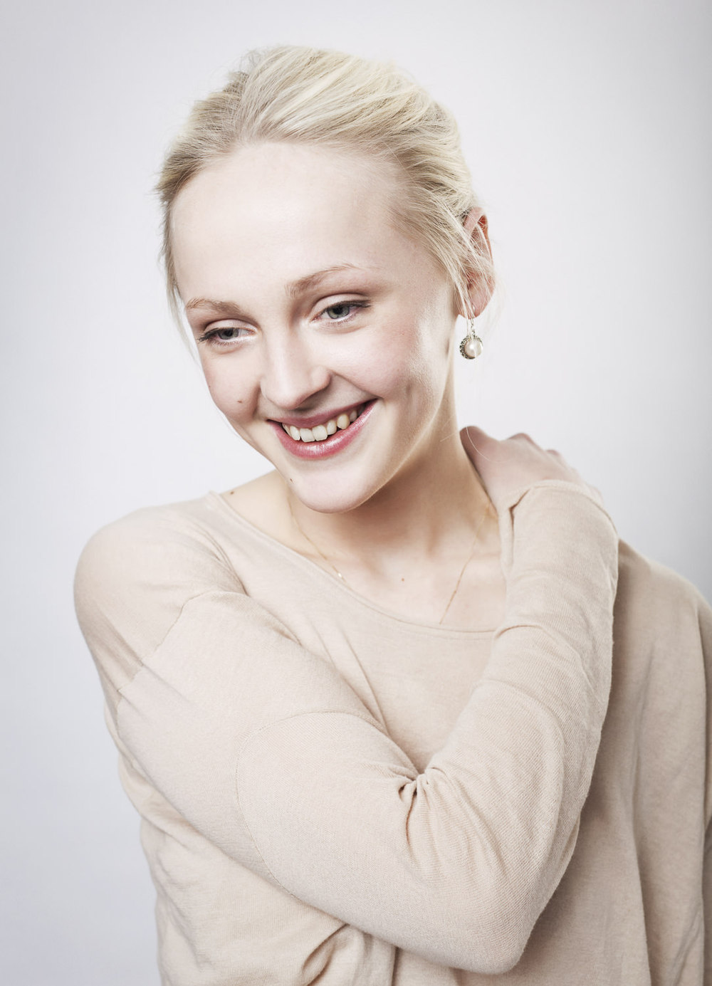 Laura Marling-111.jpg - Laura%2BMarling-111