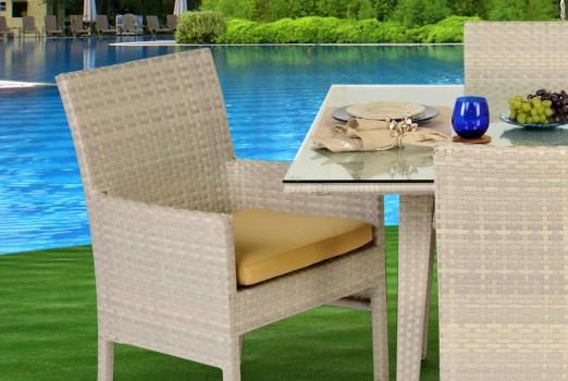 New Luxury Patio Furniture Exclusively at Allen s Interior — Allen s