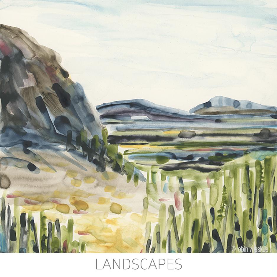 landscapes.png