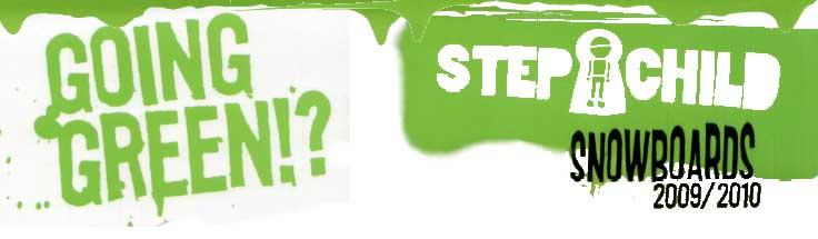 stepchild-banner