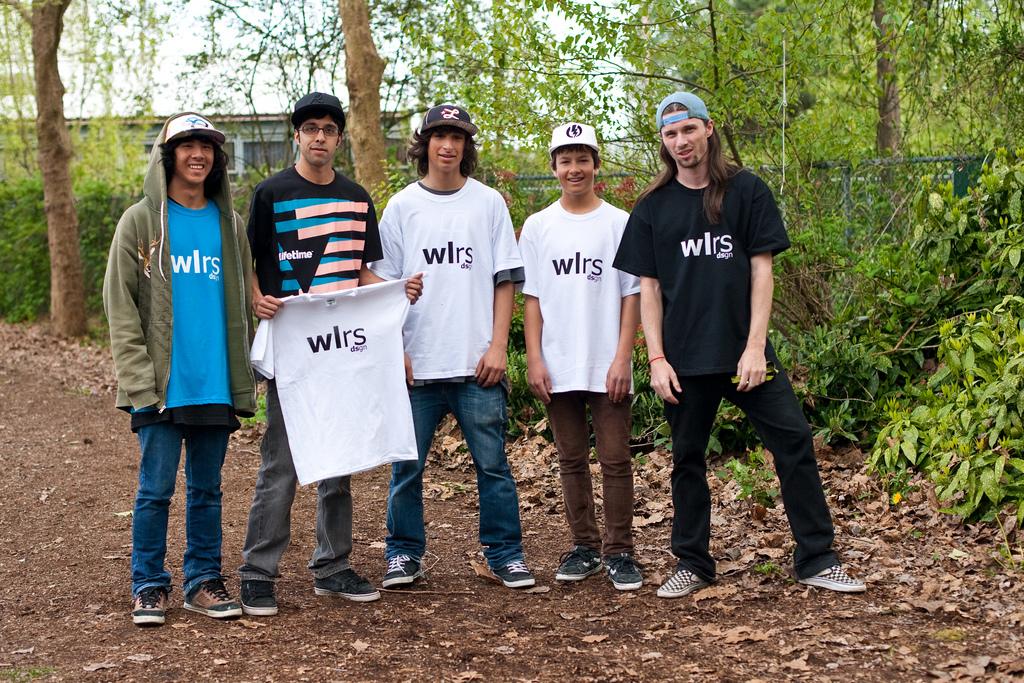 walrus-team