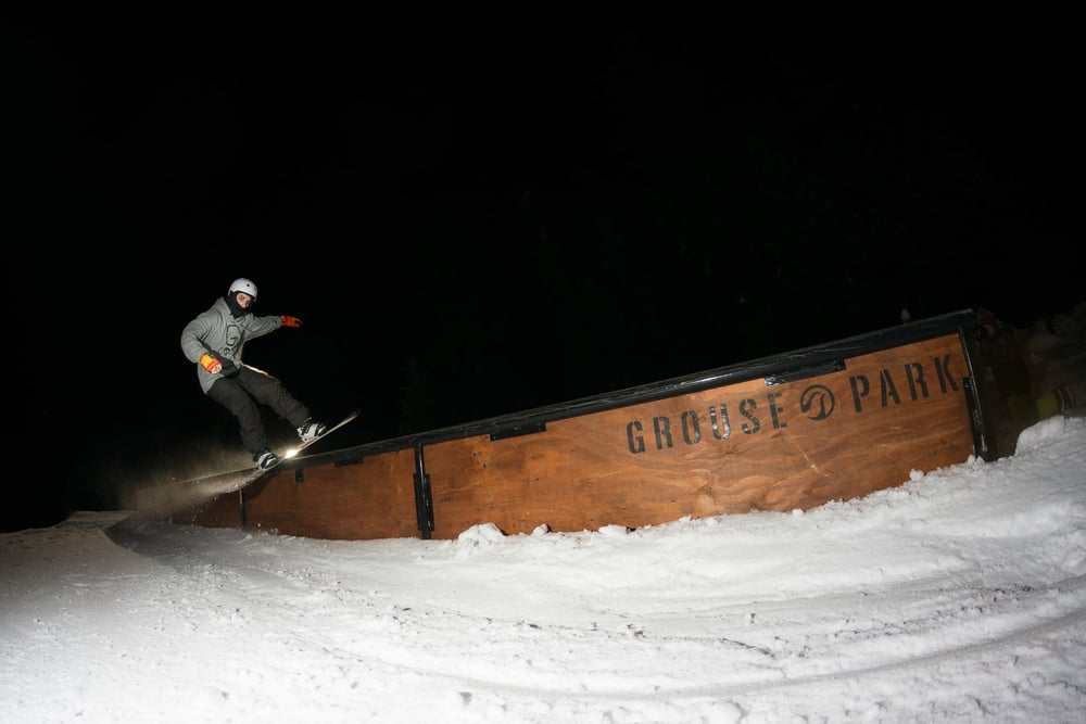 JDR_080116_vancouver_grouse_snowboarding_06966.jpg